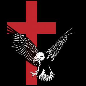 tct-logo-1400-x-1400